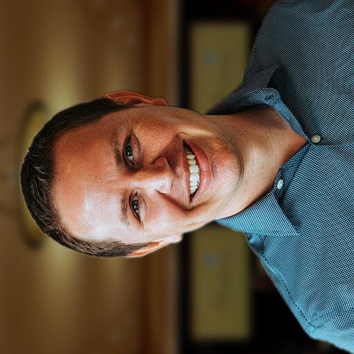 Dr. Craig Copeland